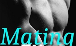 Mating The Bear (Gray Bears Book 3) by Natalie Kristen