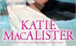 Noble Intentions (Noble Historical Novel Book 1) by Katie Macalister